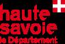 image 1200pxLogo_Haute_Savoie_2015svg.png (63.5kB)
