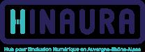 image logo2_HINAURA.png (61.6kB)