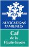image logoCAF74.png (43.3kB)