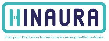 image hinaura_typo.jpg (21.1kB) Lien vers: https://hinaura.fr